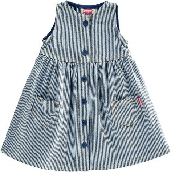 5744_choux_denim_dress_denim_stripe