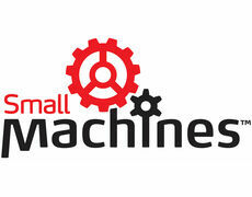 Small Machines