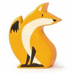 Tender Leaf Toys Woodland Fox