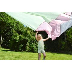 Giant Play Parachute (3.4m)