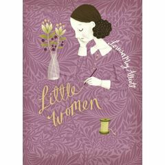 Little Women: V&A Collector\'s Edition