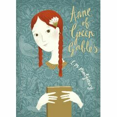Anne of Green Gables: V&A Collector\'s Edition