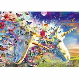 Unicorn Dream 1000 Piece Puzzle