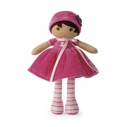 Kaloo My First Soft Doll - Emma K