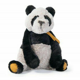 Moulin Roty Dada the Panda Soft Toy