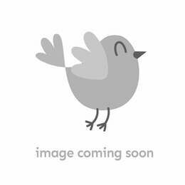 Djeco Kid-Safe Finger Paints - 6 Colours