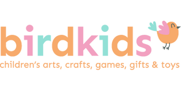 Birdkids Launches International Shipping