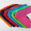 Mum2Mum Sleeved Wonder Bib - Size 18 - 36 Months - Various Colours additional 3