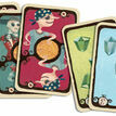 Djeco Card Game - Casino Pirate  additional 3