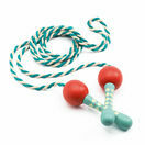 Djeco Skipping Rope - Cordelia additional 1