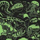 Mudpuppy Ocean Illuminated Glow In The Dark Puzzle additional 4