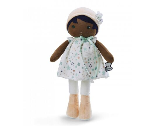 Kaloo My First Soft Doll - Manon K